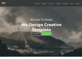elegant-9.designer.instapage.com