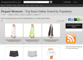 elegant-moments.fashionstylist.com