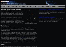 elegant-universe.webs.com