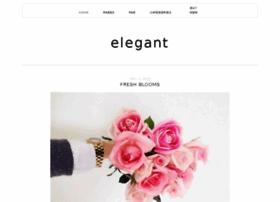 elegant.bloomblogshop.com