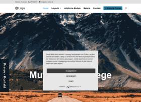 elegant.website-preise.de