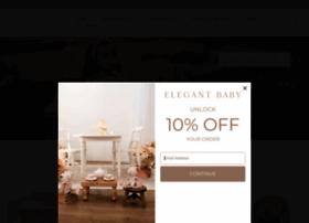 elegantbaby.com
