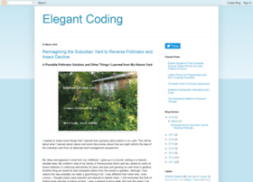 elegantcoding.com