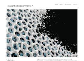 elegantembellishments.net