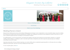 elegantevents.ie