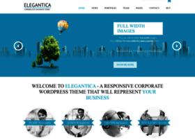elegantica.premiumcoding.com