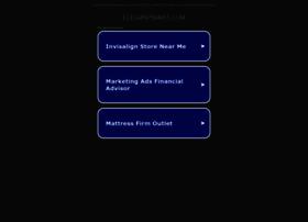 elegantmart.com