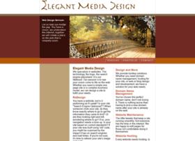 elegantmedia.com