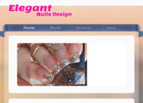 elegantnailsdesign.com