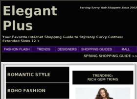 elegantplus.com