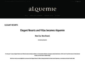 elegantresorts.com.au