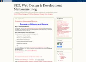 elegantwebdesigns.blogspot.com.au