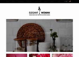 Elegantwoman.org