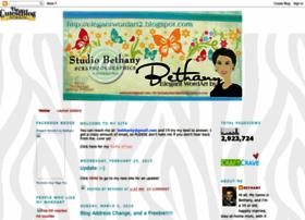 elegantwordart2.blogspot.com