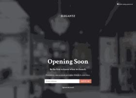 elegantz.com