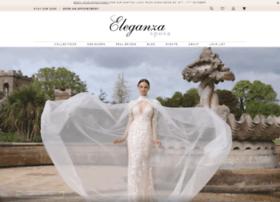eleganza.co.uk