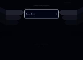 eleganzafashion.com