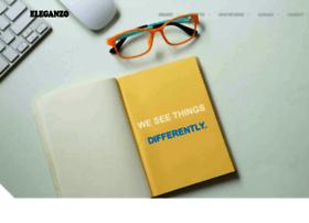 eleganzo.com