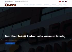 elegas.com.tr