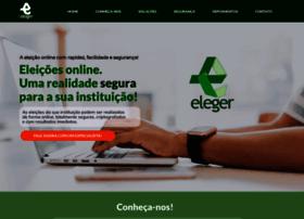 eleger.com.br