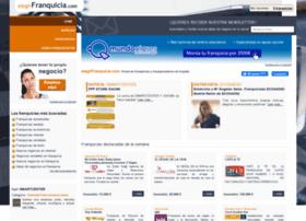 elegirfranquicia.com