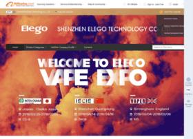 elego.com.cn
