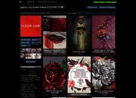 elegri-art.gallery.ru