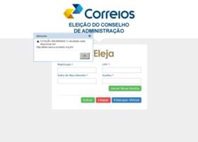 elejaca.postalis.org.br