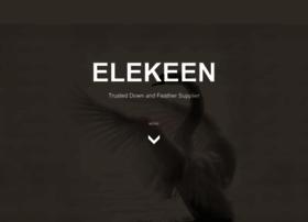 elekeen.com
