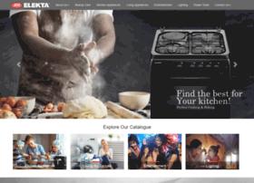 elektaproducts.com
