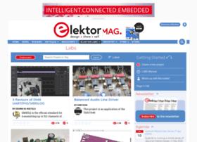 elektor-labs.com
