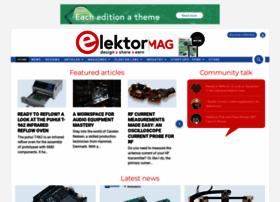 elektormagazine.com