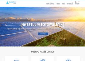 elektra.lublin.pl