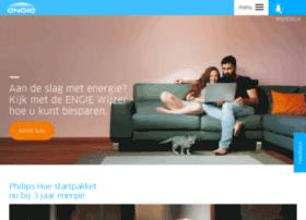 elektrabel.nl