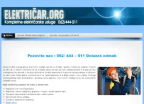 elektricar.org