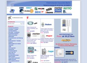 elektrik-discount.de