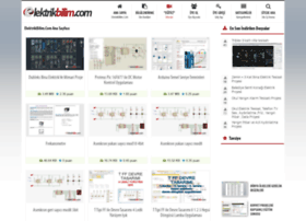 elektrikbilim.com