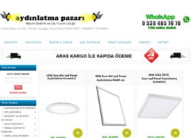 elektrikmalzemeci.com