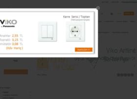 elektrikmalzemem.com
