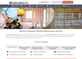 elektrikru.ru