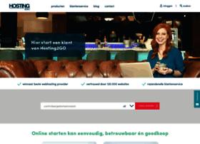 elektrisch-oplaadpunt.nl