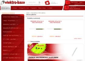 elektro-baza.pl