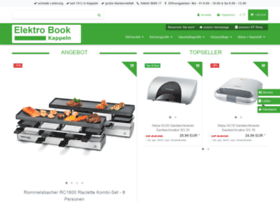 elektro-book.de