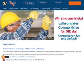 elektro-elektroinstallation.de