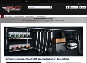 elektro-hausmann.de