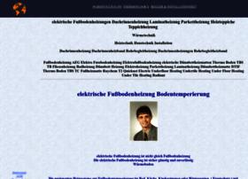 elektro-heizung.com