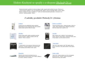 elektro-kuchyne.cz