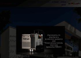 elektro-miz.pl