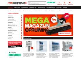 elektro-online.nl