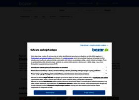 elektro.bazar.sk